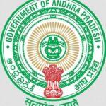 GGH Srikakulam Recruitment 2020