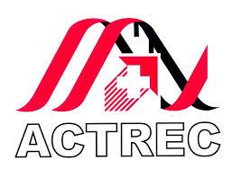 ACTREC TMC Recruitment
