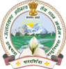 UKSSSC LT Grade Teacher Recruitment 2020