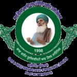BFUHS Logo