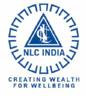 Neyveli Lignite Corporation India Ltd. Logo