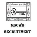MSCWB-Logo