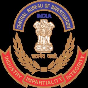 CBI (Crime Bureau Investigation)