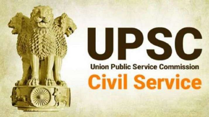 Best Optional Subjects for UPSC