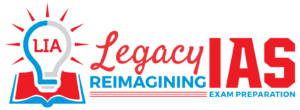 Legacy IAS